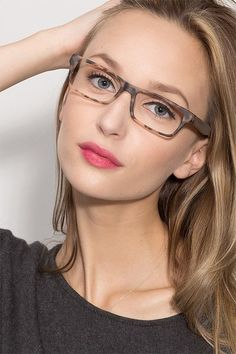 2020 Women Glasses Rimless Glasses Best Computer Glasses Frame Without – ooshoop Stylish Sunglasses, Sunglasses Women, Lens And Frames, Eye Frames, Rimless Glasses, Computer Glasses, Fashion Eye Glasses, Best Computer, New Glasses