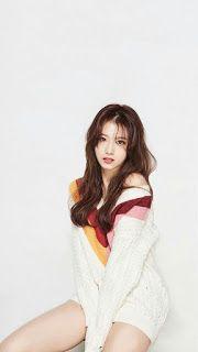 Beauty of Females 아름다운 아시아 소녀, 케이팝, 아시아의 아름다움, 양식, 한국, 아름다운 여성, 한국 거리 패션, 연예인, 여성