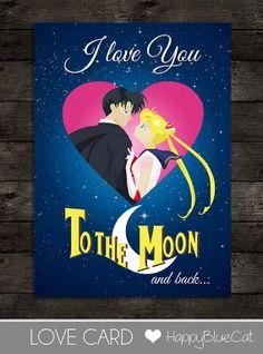 valentine lovers manga fox