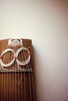 15 Best Japanese Instruments images in 2013 | Instruments