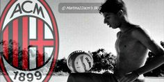 Milan Set To Request To Add Prodigy Hachim Mastour To First Team