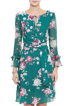 This post was discovered by Paquita Obando. Discover (and save!) your own Posts on Unirazi. Simple Dresses, Pretty Dresses, Beautiful Dresses, Casual Dresses, Short Dresses, Fashion Dresses, Formal Dresses, Chiffon Dress, I Dress