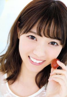 Cute Japanese, Japanese Beauty, Japanese Girl, Asian Beauty, Pretty Face, Beauty Women, Women's Beauty, Girl Group, Cute Girls