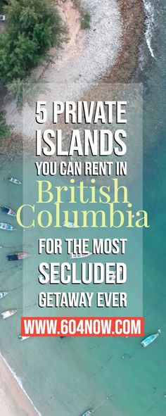 Top 10 Tourist Attraction To Visit in Canada – Trending Pins Historical Monuments, Historical Sites, Newfoundland Island, Alberta Travel, Canada Destinations, British Columbia, Columbia Travel, Columbia Road, Canada Travel