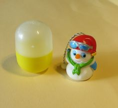 Presepe Einzelfiguren Krippenfiguren Aus Dem Ü EI U Weihnachtsfiguren Italien   eBay