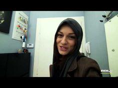 Bezpečnostní dveře ADLO.CZ reklamní spot zlodějka - YouTube