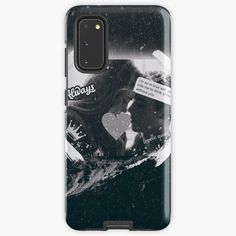 Samsung Cases, Samsung Galaxy, Phone Cases, Hessa, Glossier Stickers, My Arts, Art Prints, Printed, Awesome