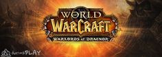 World of Warcraft'ın Yama 6 0 http://oyunpark.co/2014/10/20/world-of-warcraft-yama-6-0-2-aktiflestirildi-ve-notlari-yayinlandi/