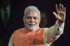 PM मद न द अपन मतरय क नसहत कह- ससद न चल तब भ अपन कम पर कर फकस