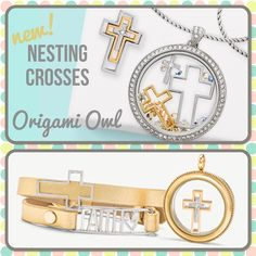 Origami Owl is a leading custom jewelry company known for telling stories through our signature Living Lockets, personalized charms, and other products. Origami Necklace, Origami Owl Lockets, Origami Owl Jewelry, Diana, Origami Owl Business, Personalized Charms, Locket Charms, Jewelry Party, Jewelry Companies