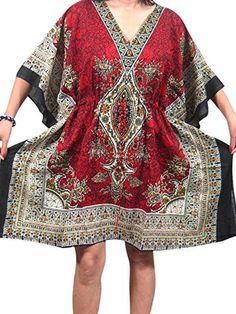 Womens Mogul Kaftan Evening Wear Tunic Red Printed Caftan Tops Xxl Mogul Interior http://www.amazon.com/dp/B0136L2L1U/ref=cm_sw_r_pi_dp_wRzFwb1YA7BRY