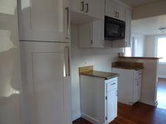 kitchen north