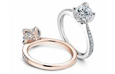 Enter To Win a 14K Gold Ring With Over 1 Carat Of Diamonds! Retail Value is $6000! TERRIFIC & FANTASTIC GIVEAWAY! Enter here  http://go.shr.lc/1mtWOWo for our chance! You Know I Sure Entered!  I LOVE THIS GORGEOUS RING & I WANT TO WIN THIS CONTEST TOO!!!!!!!!!!!!!! Thanks, Michele :)