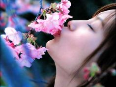 Beautiful images of facebook profile
