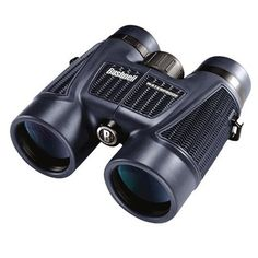 Binoculars and Monoculars - Pin it! :) Follow us :))  zCamping.com is your Camping Product Gallery ;) CLICK IMAGE TWICE for Pricing and Info :) SEE A LARGER SELECTION of binoculars & monoculars at  http://zcamping.com/category/camping-categories/camping-survival-and-navigation/binoculars-and-monoculars/ -  camping gear, hunting, camping essentials, camping -   Bushnell 10x42mm H2O Waterproof Roof Prism Binoculars « zCamping.com