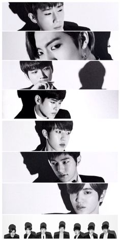 INFINITE Dilemma Infinite The Eye, Infinite Members, Kim Myungsoo, Funny Today, Nam Woo Hyun, K Pop Boy Band, Best Kpop, Dance Choreography, Korean Wave