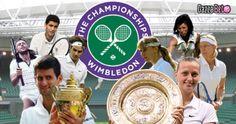 Quanto conosci il torneo di Wimbledon?