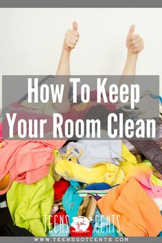 15 Tips On How To Actually Clean Your Bedroom All Messy Girls Need To Know Cancion De Invierno