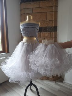 Mother Daughter Matching Outfits, Mommy And Me Outfits, Family Outfits, Flower Girl Tutu, Flower Girl Dresses, Prom Dresses, Wedding Dresses, Bridesmaid Gowns, Flower Girls