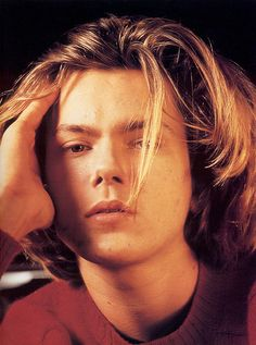 river phoenix55 by louiseq, via Flickr