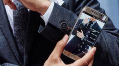 Les vêtements connectés, l'avenir des wearables ?