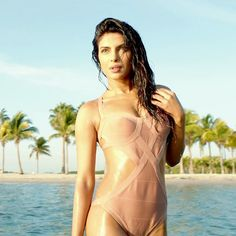Final, Totally nude of priyanka are