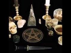Black magic love spells 0027717140486 in Austria, Belarus