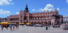 Wondering about what to do and see in Krakow? Check out this ultimate Krakow Travel Guide for Krakow travel handy tips and create your own awesome Krakow itinerary