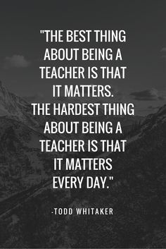 Most inspirational education quotes best teacher quotes with images education motivational quotes images . most inspirational education quotes Quotes To Live By, Life Quotes, Class Quotes, Daily Quotes, Success Quotes, Quotes Quotes, Classroom Quotes, Teacher Memes, Being A Teacher Quotes