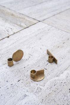 Frama Case Study No. 4: Yard at Bruuns Bazaar | shot by Michael Falgren