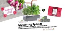 Campaign, Gardening, Content, Medium, Shop, Plants, Mother's Day, Lawn And Garden, Flora