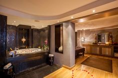 The Top 10 Spas in Nairobi, Kenya Happy Ending Massage, Nairobi City, Holistic Center, Ayurveda Yoga, Massage Parlors, Skin Care Clinic, Spa Offers, Salon Services, Deep Relaxation