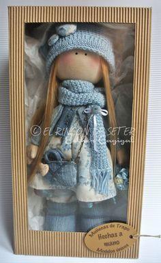 1 million+ Stunning Free Images to Use Anywhere Pretty Dolls, Cute Dolls, Beautiful Dolls, Doll Toys, Baby Dolls, Fabric Toys, Sewing Dolls, Waldorf Dolls, Soft Dolls