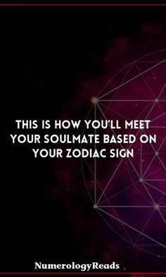 3671 Best Zodiac Sign city images in 2019