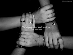 Image detail for -friendship quotes_Happy Friendship Day 2012