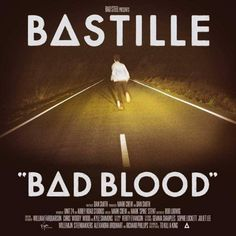 Read reviews and buy Bastille - Bad Blood (LP) (Vinyl) at Target. Choose from contactless Same Day Delivery, Drive Up and more. Music Album Covers, Music Albums, Music Songs, Dj Music, Music Film, Dan Smith, Live Band, Alternative Music Bands, Bastille Pompeii