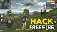 Garena Free Fire MOD APK Add Unlimited Free Diamonds and Coins for Android and iOSGarena Free Fire Hack Android and IOS You Can Get Free Diamonds and Coins No Human verificationGarena Free Fire Hac. Cheat Online, Hack Online, Game Resources, Test Card, Website Features, Mobile Game, Ios, New Tricks, Free Games