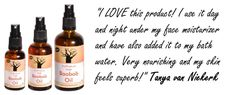 Customer Testimonial from an online retailer selling Baobab oil Faithful-to-Nature www.faithful-to-nature.co.za Baobab Oil, Baobab Tree, Oil For Dry Skin, Tree Seeds, Whiskey Bottle, Plant Based, Moisturizer, Healing, Pure Products