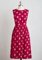 Dresses & Cute Dresses for Women   ModCloth