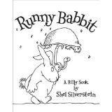 Runny Babbit By: Shel Silverstein  Teaches Phonemic Awareness