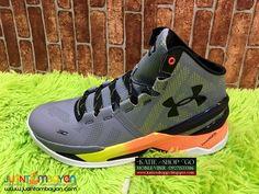 Under Armour - Men's Basketball Shoes Men's Basketball, Under Armour Men, Men's Shoes, Footwear, Sneakers, Stuff To Buy, Shopping, Tennis, Man Shoes