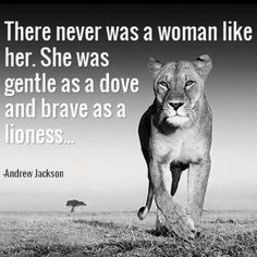 65 Trendy Quotes About Strength Lion Heart Quotes To Live By Wise, Inspirational Quotes With Images, Inspiring Quotes About Life, Motivational Quotes, Positive Quotes, Quotes Images, Spiritual Quotes, Hindi Quotes, Quotations