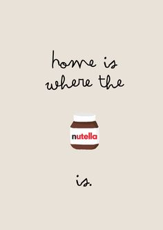 Homemade brioche with nutella – A breakfast deluxe deluxe, promised! Homemade brioche with nutella – A breakfast deluxe deluxe, promised … The Words, Homemade Brioche, Chanel Poster, Baby Animal Nursery, Decor Scandinavian, Butterfly Wall Art, Fashion Wall Art, Food Quotes, Humor