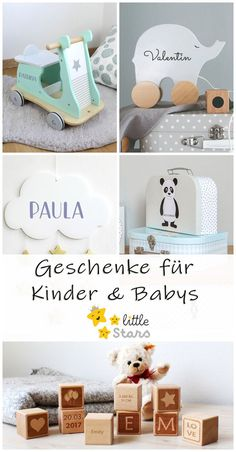 Little Star, Best Gifts, Presents, Home Decor, Baby Kind, Selection, Location, Dip, Lifestyle