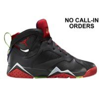 fast delivery good texture professional sale 7 Best kids foot locker images | Retro shoes, Foot locker ...