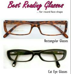 d20e118d73 How to Wear Womens Reading Glasses Questions and Fashion Advice - Q A s on  Buying and Wearing Womens Reading Glasses