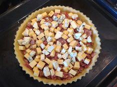 Quiche, Cheesecake, Food And Drink, Pie, Desserts, Torte, Tailgate Desserts, Cake, Deserts