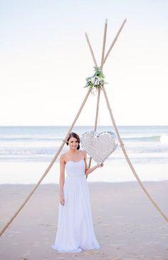 wedding pinata!