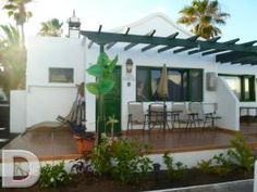 Discover All puerto del carmen Ads in Overseas Holiday Rent For Sale on DoneDeal. Buy & Sell on Ireland's Largest Overseas Holiday Rent Marketplace. Puerto Del Carmen, Bungalow, Ireland, Pergola, Places To Visit, Outdoor Structures, Outdoor Decor, Holiday, Ads