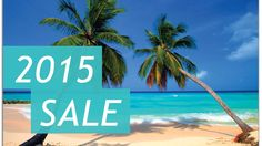 Luxury Holidays Direct 2015 Sale - book before year end!